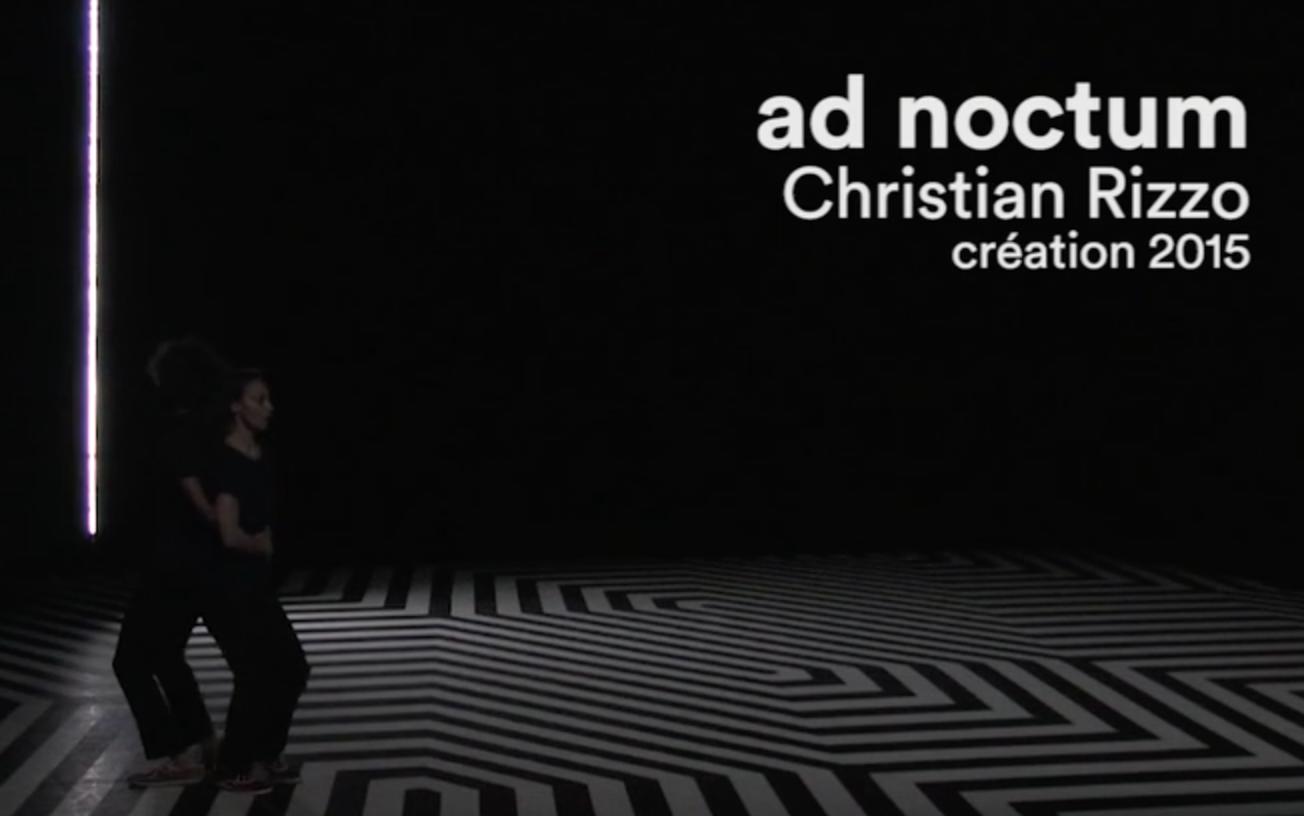 Ad Noctum