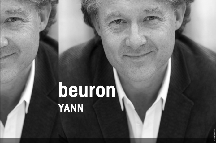 Yann Beuron, ténor et David Zobel, piano