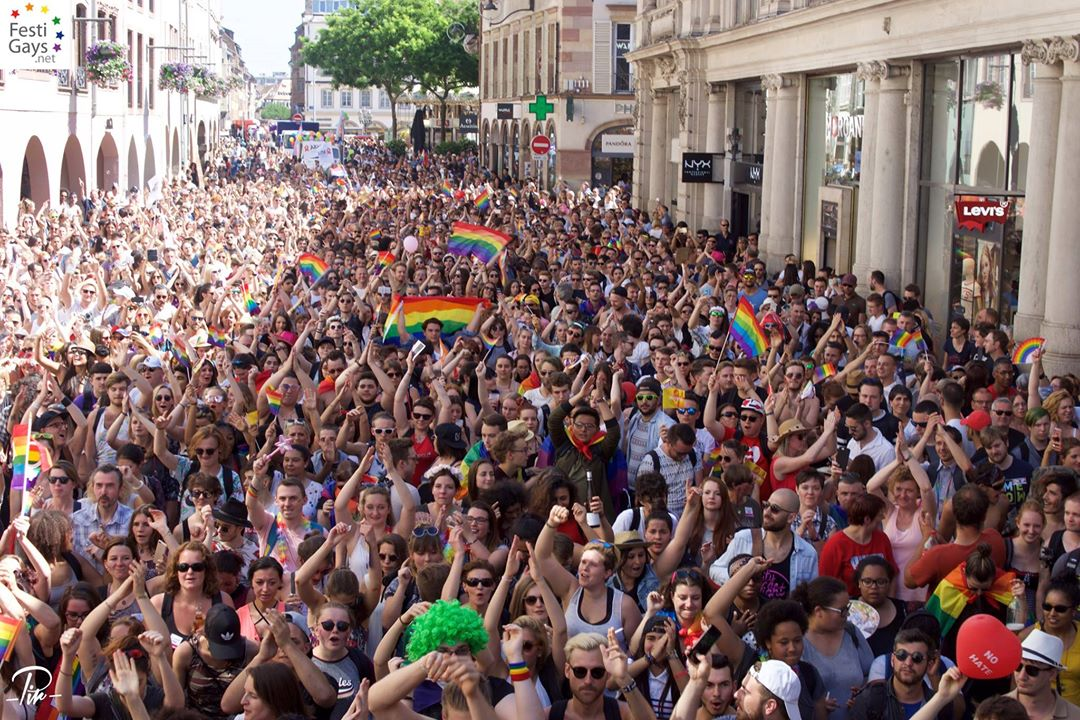http://www.coze.fr/cozecus/upload/2017/08/216269-LGBTIdeStrasbourgjpg