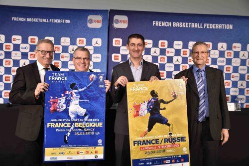 http://www.coze.fr/cozecus/upload/2017/11/46827-Conf-de-presse-Grand-EST-Equipe-de-France-500x333jpg