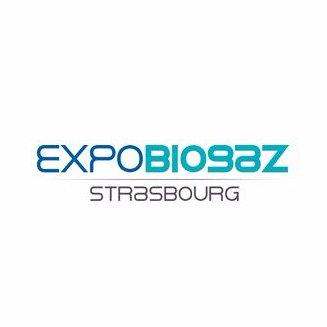 http://www.coze.fr/cozecus/upload/2017/11/7856-expobio1jpg