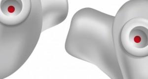 earpad-smh-610x250