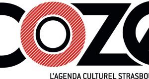 logo mediakit