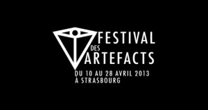 festival-artefacts-2013-strasbourg-dedalesonore-470x260