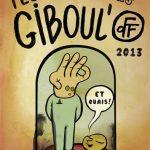 Festival du Giboul'OFF