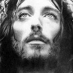 Le Christ dans la photographie
