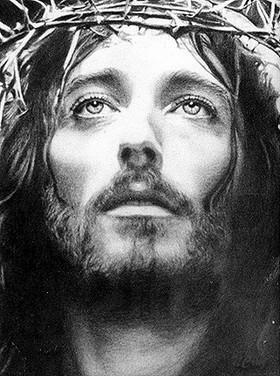 retraite forum P Nathan 2017 : libre et au rythme de chacun - Page 3 JesusChrist