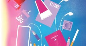 Couv-Coze-HS20