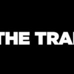 THE TRAP , le nouveau court métrage d'Etienne Constantinesco