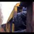 Capture d'écran 2014-01-28 à 12.15.33