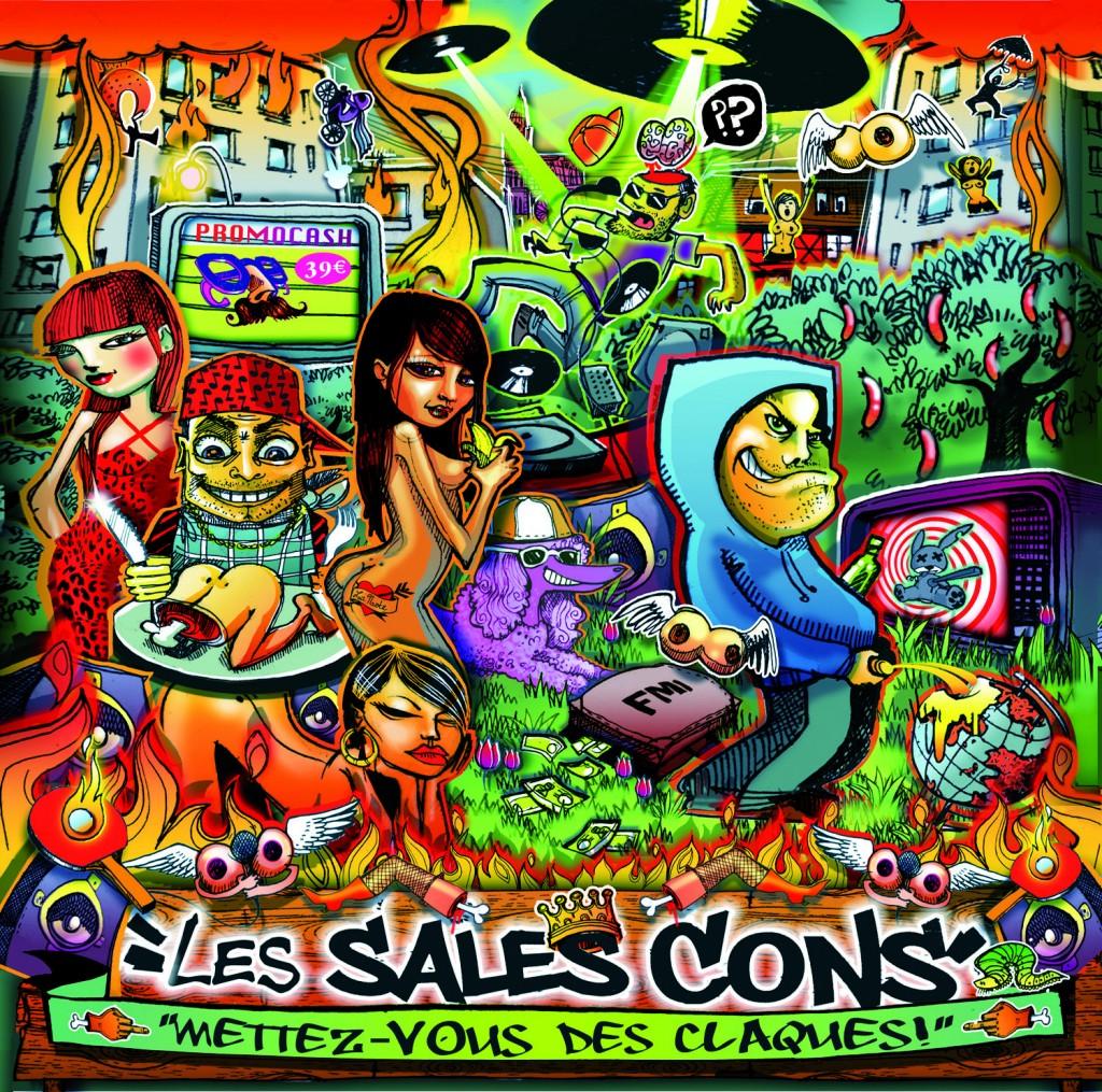 eliane_salescons