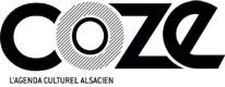 Coze Magazine  –  L' Agenda Culturel Alsacien