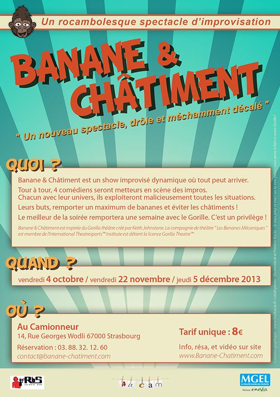 FlyerBANANE-ET-CHATIMENT_OK2-2