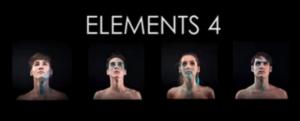 Vidéo : Elements 4 à La Laiterie – Club