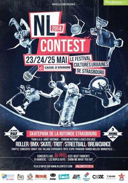 nl-contest-2014-a-strasbourg-31354-600-600-F