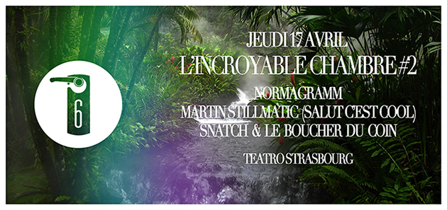 Flyer_17avril_RECTO
