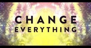 So Called Wise pour «Change Everthing», candidat à la catégorie clip musical de l'année.