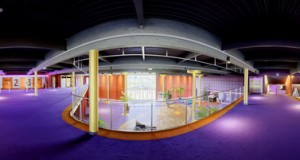 LeTrefle_360InterieurHall2_hdr