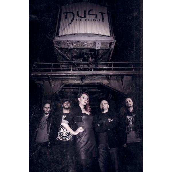 dust-in-mind-ground-0-31399-600-600-F