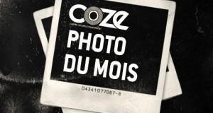 photo-du-mois-picture1