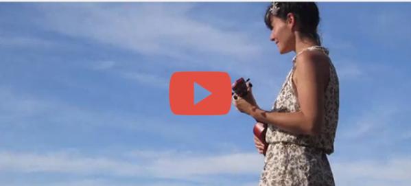 Vidéo : Justine Bahl – Ne soyez pas inquiets
