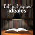 bibliotheques_ideales_2014-1