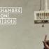 Capture d'écran 2014-09-09 à 11.47.44