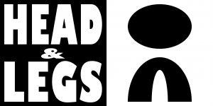 Head & Legs : le podcast des Musiques Électroniques