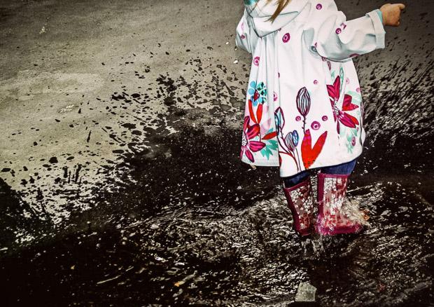 bottes-de-pluie--bis