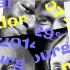 Capture d'écran 2014-10-21 à 09.42.55