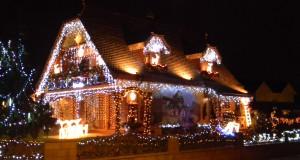 Noël à Haguenau