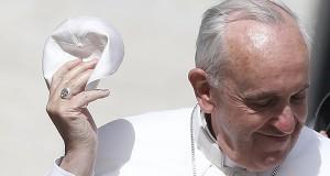pape-francoi