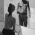 Francois-Malingrey-_le_verre_d-eau2-55x45cm