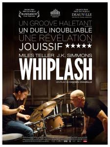2495583-whiplash-film-coup-de-fouet
