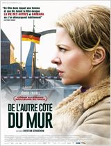 mois allemand