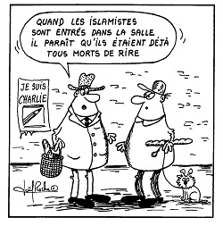 roche.ja@wanadoo.fr