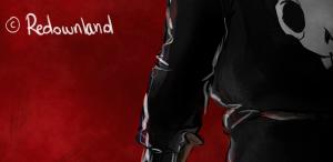 Web Série : Redownland – Episode 1