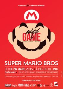 W&G-Mario-OK