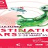 affiche-destination-mars-haguenau LES LOISIRS SUR MARS