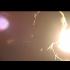 Capture d'écran 2015-03-16 à 10.18.44