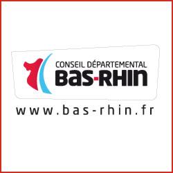 basrhin