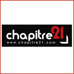 chapitre21