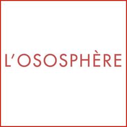 osophere