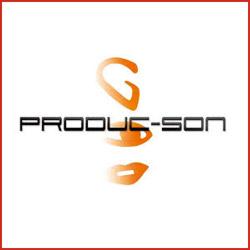 producson