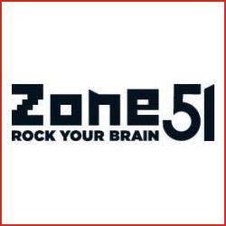 zone51