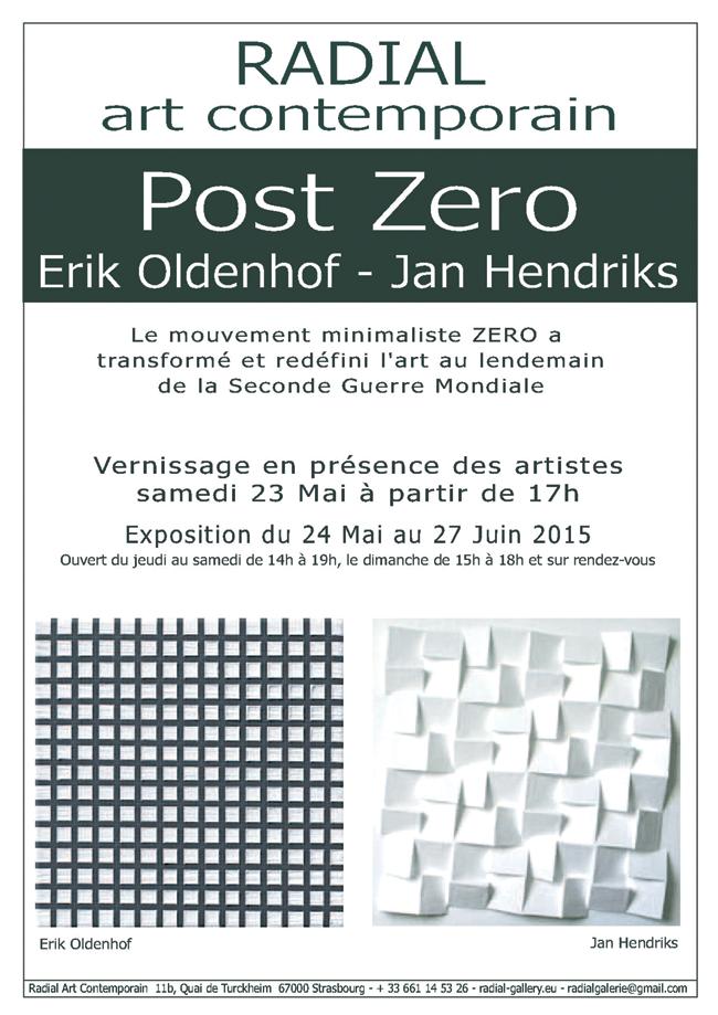 Post-Zero-Erik-Oldenhof-Jan-Hendriks