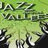 jazz dans les vallées