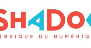 shadok-640x302