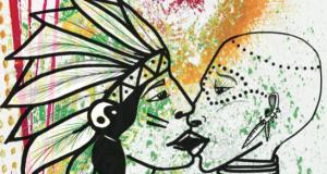 Noémie Capon – Cap sur l'univers de Noémie