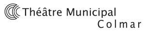 Programme Saison 2015/16 du Théâtre Municipal de Colmar